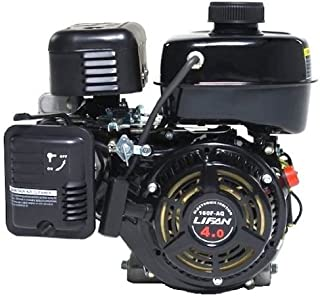 Best 301cc predator engine shaft size Reviews