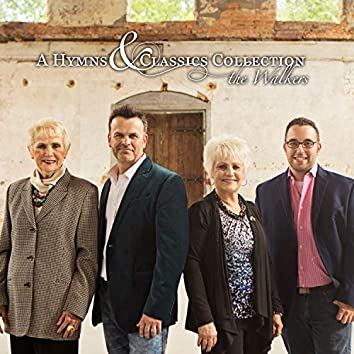 A Hymns & Classics Collection
