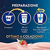 Zoom IMG-2 abbott nutrition ensure advance formula