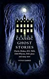 Charles Dickens Ghost Stories