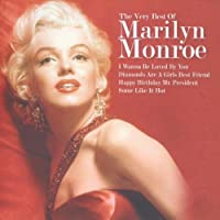 Very Best of Marilyn M