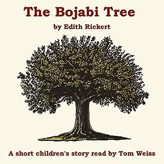The Bojabi Tree cover art