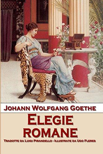 Elegie romane