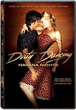 Dirty Dancing - Havana Nights