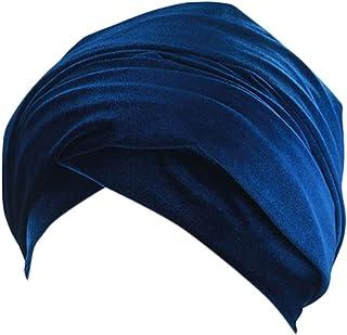 hositor Hat Women, Fashion Hair Loss Beanies Head Wraps Scarf Cancer Chemo Cap