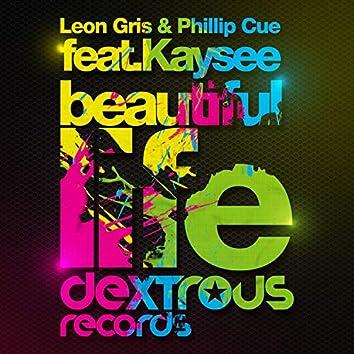 Beautiful Life (feat. Kaysee)