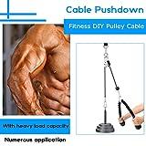 Zoom IMG-2 fitness palestra potenziamento muscolare allenatore