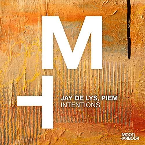 Jay de Lys & Piem