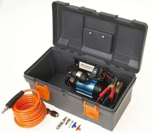 ARB (CKMP12) 12V High Performance Portable Air...