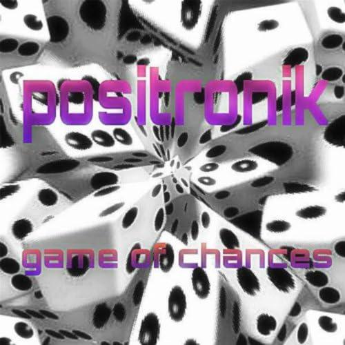 Positronik