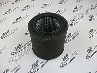 OEM Air Filter Element for Models 2545, 7100 & 15T