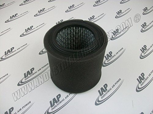 32165466 Air Filter Element Designed for use with Ingersoll Rand Compressors