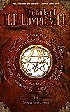 The Gods of HP Lovecraft - Martha Wells