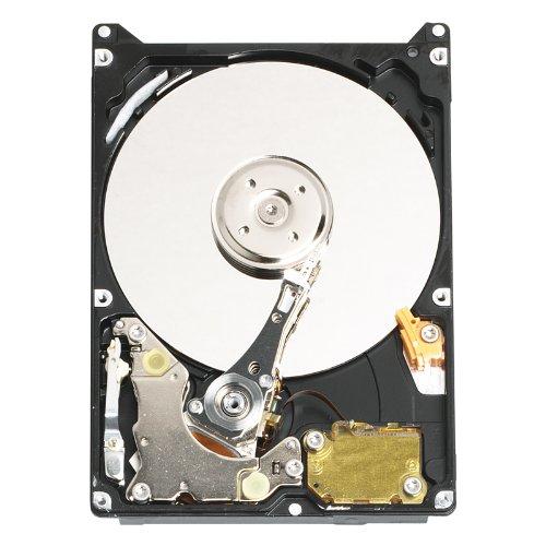 Western Digital Scorpio Blue 80GB EIDE 8MB Cache 2.5 inch Internal Hard...