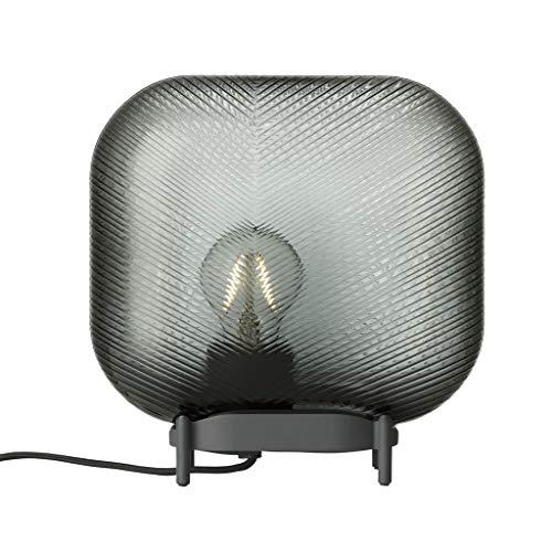 Iittala Virva tafellamp, glas, 25 cm