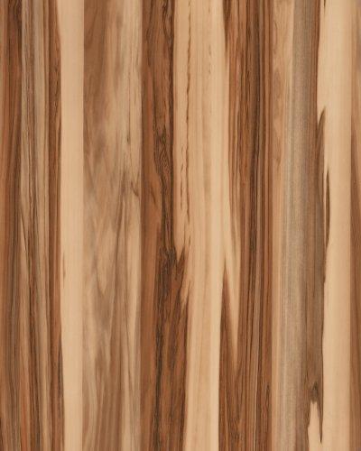 d-c-fix, folie, hout, Walnut Baltimore Tobacco, rol 90 x 210 cm, zelfklevend