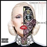 Bionic (Deluxe Version) [Explicit]