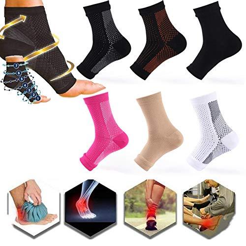 Mädchen Stinky Feet Socken