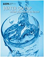 water on tap what you need to know