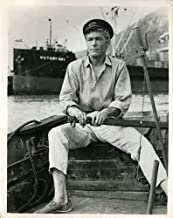 """Peter O`Toole Lord Jim 8x10"""" Photo #H9224"""