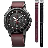 [エプソン トゥルーム]EPSON TRUME M Cllection (TR-MB7005) 腕時計 TR-MB7005X メンズ