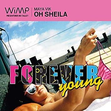 Oh Sheila