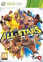 G2G Ltd WWE All Stars (Xbox 360)