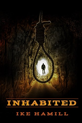 Inhabited by Hamill, Ike ebook deal