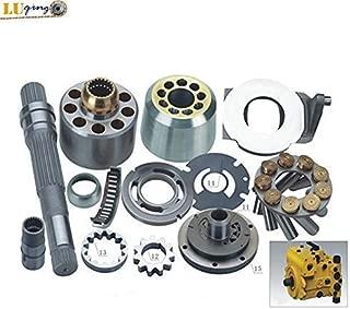 Repair Kit Hydraulic Piston Pump A4VG71 Spare Parts for Bosch Rexroth