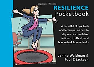 Resilience Pocketbook