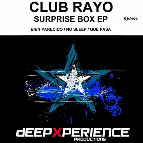 Club Rayo