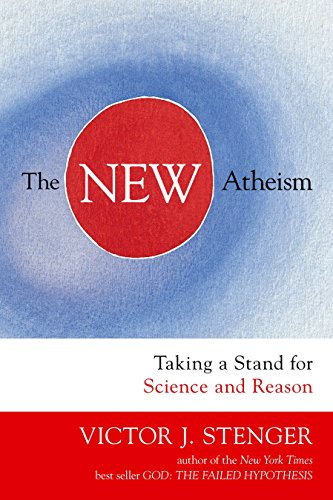 Image of The New Atheism: Taking a Stand for Science and Reason