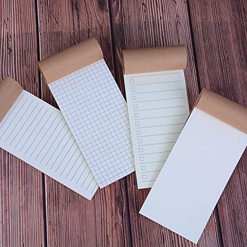Paperchase Bo/îte de rangement en Papier kraft