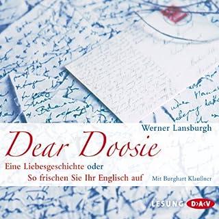 Dear Doosie Titelbild
