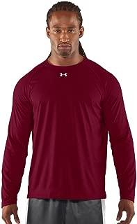 Men's Locker Long Sleeve T-Shirt