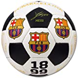 FCB BALON FC.BARCELONA GRANDE LEGEND