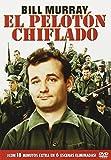 El Peloton Chiflado [DVD]