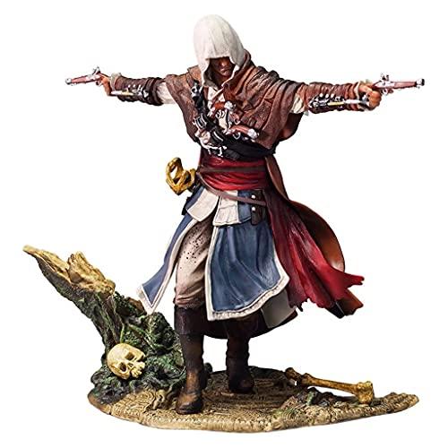 ZEwe Assassin