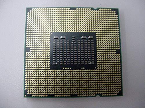 Intel Xeon X5670 293GHz 12M 6-Core CPU SLBV7 (renovado)