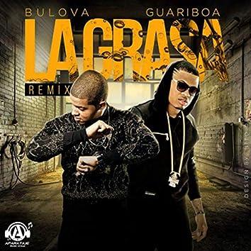 La Grasa (Remix)