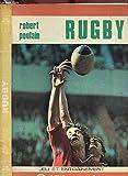 Rugby : Jeu et entraînement