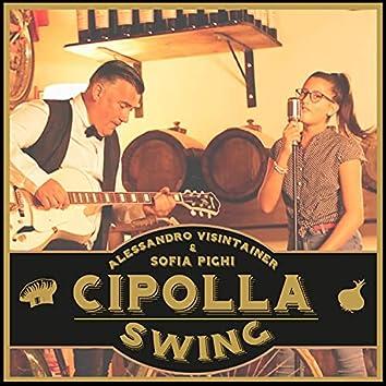 CIPOLLA SWING