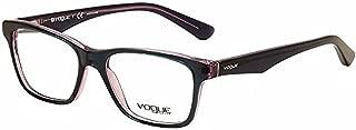 Vogue VO 2787 Women's Eyeglasses & Cleaning Kit Bundle