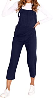 tie dye bib overalls