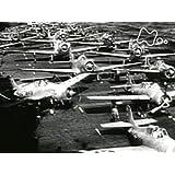 ミッドウェー海戦の悲劇 ~日本空母部隊壊滅の時~