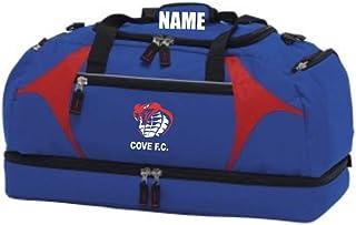 CFC SPORTS BAG