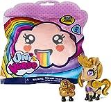 Uni-verse 6054905, Unicornio sorpresa coleccionable con accesorios misteriosos, para niños de 5 años en adelante (los estilos pueden variar), multicolor , color/modelo surtido