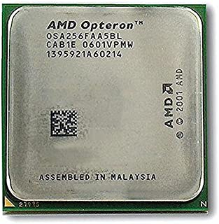 HP 6276 AMD Opteron Processor Kit for DL385 G7
