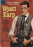 Hugh O'Brian, Famous Marshal Wyatt Earp #5: Théorie Nouvelle Des...