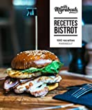 Les petits Marabout - Bistrot